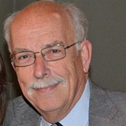 Derek Burton