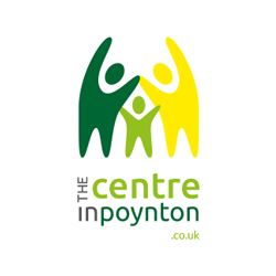 The Centre in Poynton